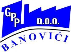 GPP Banovići